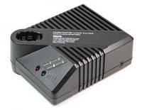 Зарядное устройство PowerPlant для шуруповертов и электроинструментов BOSCH GD-BOS-CH01 TB920518