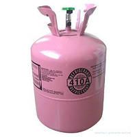 Фреон R-410A ( Refrigerant ) балон 11,3 кг