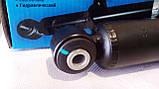 Амортизатор передний Ваз 2101, 2102, 2103, 2104, 2105, 2106, 2107 (масло) LSA, фото 2