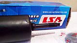 Амортизатор передний Ваз 2101, 2102, 2103, 2104, 2105, 2106, 2107 (масло) LSA, фото 3