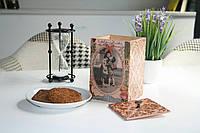 Короб для сыпучих продуктов, фото 1