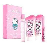 AVON Hello Kitty
