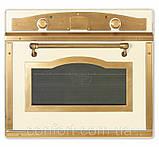 Встраиваемый духовой шкаф Restart ELF 072, фото 2