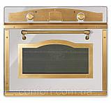 Встраиваемый духовой шкаф Restart ELF 072, фото 3