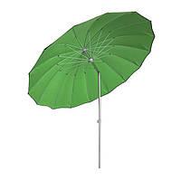 Зонт садовый 5-240