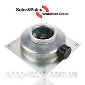 Вентилятор Soler Palau VENT/V-125L (230V 50Y60HZ)