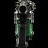 Перфоратор Протон ПЭ-1150, фото 3