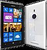 """Китайский Nokia Lumia 925, емкостной дисплей 4"""", Android 4.2, Wi-Fi, 3.1 Мп, 2 SIM. Качественная сборка!"""