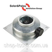 Вентилятор Soler Palau VENT/V-160L (230V 50Y60HZ)