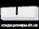 Кондиционер Electrolux EACS - 09HN/N3, фото 2