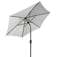 Зонт садовый 4-270