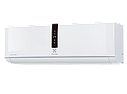 Кондиционер Electrolux EACS - 12HN/N3, фото 2
