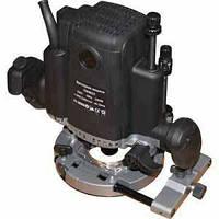 Фрезер TITAN ПФМ23 (2300Вт, цанги 8-12мм)