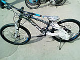 """Підлітковий велосипед Titan Solar 24"""" 2017, фото 6"""