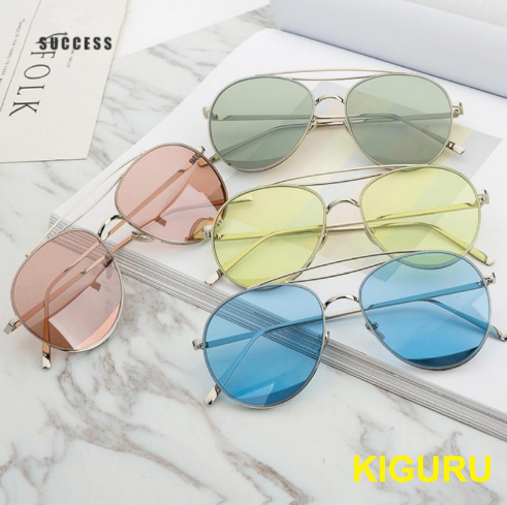 Cолнцезащитные очки Унисекс