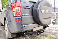 Фаркоп Suzuki Grand Vitara / Сузуки Гранд Витара