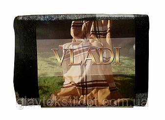 "Плед ""Палермо"" Vladi 1,5, фото 2"