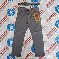 Детские котоновые брюки на мальчика HAPPY HOUSE, фото 1