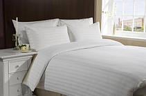 Постельное белье для гостиниц оптом (HORECA)