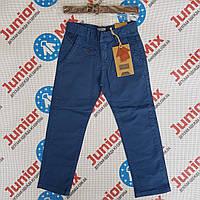 Детские котоновые брюки на мальчика  HAPYY HOUSE, фото 1