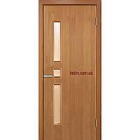 Двери Комфорт ПО ольха, фото 1