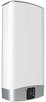 "Бойлер ""ARISTON"" ABS VLS EVO PW 100 L (плоска форма"