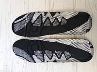 Стельки отрезные для кроссовок, стельки спортивные опт, розн.