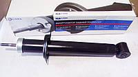 Амортизатор задний Калина ВАЗ 1118 СААЗ (масло)