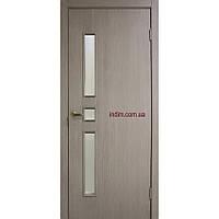Двери межкомнатные Комфорт ПО