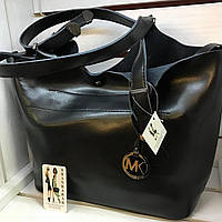 Michael Kors Кожаная сумка