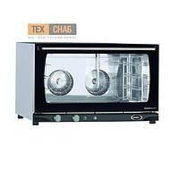 Конвекционная печь XFT 193 Unox