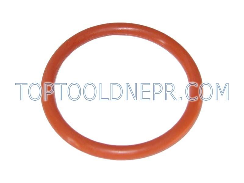 Кольцо резиновое корпуса редуктора для перфоратора Makita HR2750, 63мм