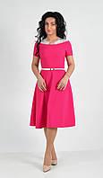 """Милое и красивое платье """"162"""", фото 1"""