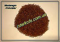 Кофе сублимированный Montenegro (Колумбия)
