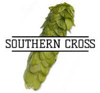 Хмель Southern Cross (NZ) 2018 - 100г