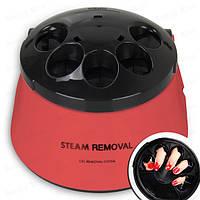 Steam remover для снятия геля и лака