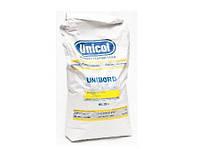 UNIBORD 634 клей-расплав для ручных кромкооблицовочных станков