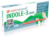 Индол-3 - здоровье женской репродуктивной системы, 30 капсул