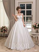 Свадебное платье 940