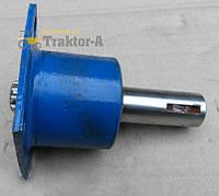 Вал-стакан для установки дозатора ЮМЗ-6 (малая кабина)