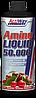 ActiWay Amino Liquid 50.000 1000ml