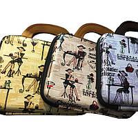 Универсальный чехол-сумка для планшета 9.7 - 10.2 дюймов