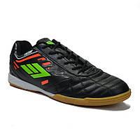 Мужские футзальные кроссовки