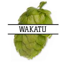 Хмель Wakatu (NZ) - 25г