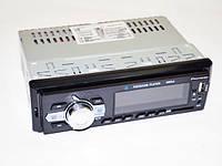 Автомагнитола Pioneer 6085 Bluetooth+MP3+FM+USB+SD+AUX, фото 5