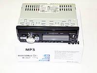 Автомагнитола Pioneer 6085 Bluetooth+MP3+FM+USB+SD+AUX, фото 8