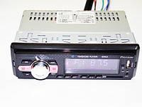Автомагнитола Pioneer 6085 Bluetooth+MP3+FM+USB+SD+AUX, фото 2