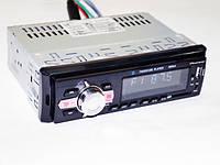 Автомагнитола Pioneer 6085 Bluetooth+MP3+FM+USB+SD+AUX, фото 7