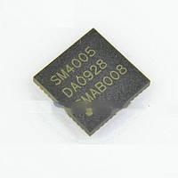 Микросхема DC-DC SM4005