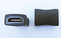 Переходник  HDMI мама-мама